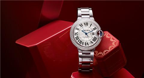 香港哪里买卡地亚手表性价比高?香港买表需要注意什么?