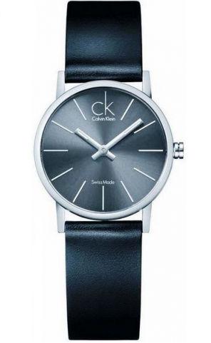 销售代表适合什么手表?四款高性价比手表推荐