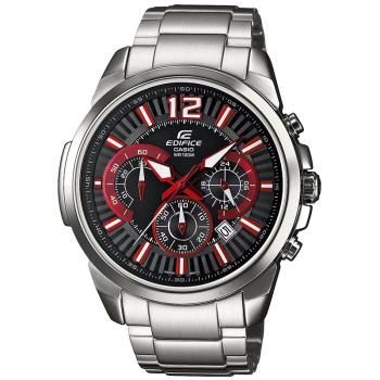 卡西欧保修几年?卡西欧手表如何保养?