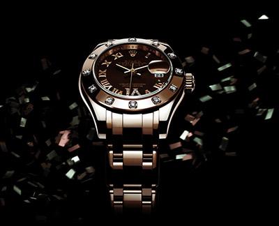 聚风尚手表怎么样?款式齐全,服务质量值得信赖