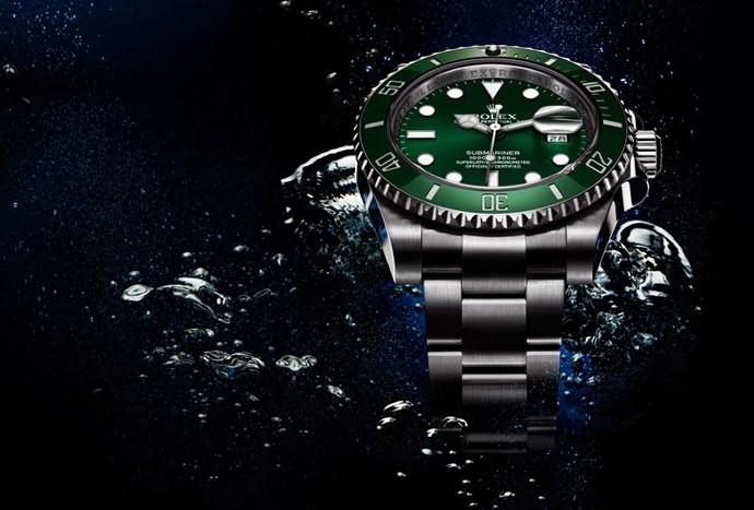 手表什么牌子好?品位人士选择的手表品牌有哪些?