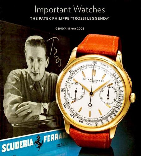 瑞士手表都有哪些品牌?为你介绍卓越不凡的瑞士手表品牌