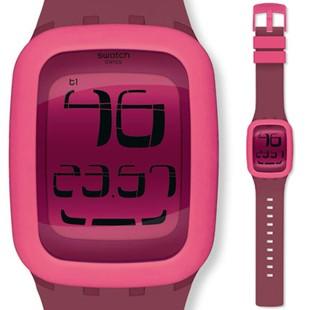进口电子手表有哪些?为你推荐一些受欢迎的电子手表品牌