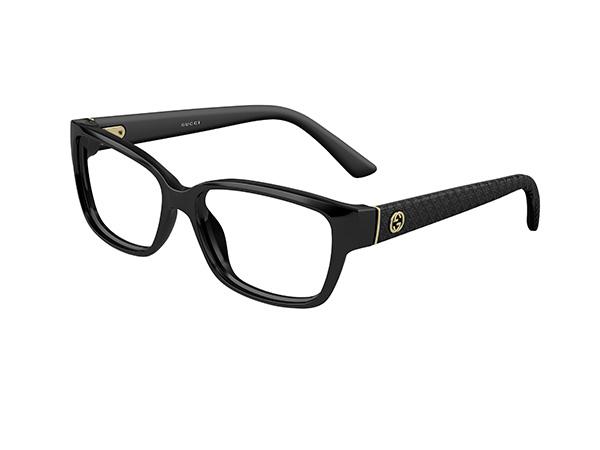 gucci眼镜——时尚界永恒的宠儿,品位人士的最好选择