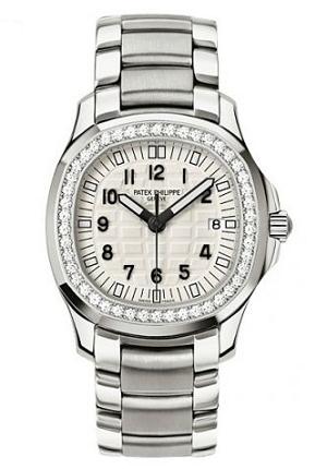 香港买女士手表便宜吗?香港女士手表推荐