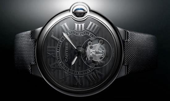卡地亚手表多少钱?带你了解卡地亚手表官网推荐的款式