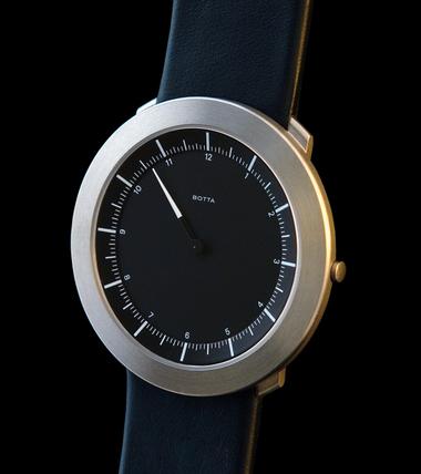梦见手表坏了是什么意思?有什么注意事项呢?