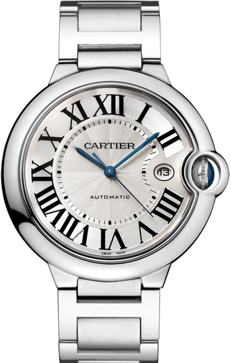 正装手表推荐 为你详解正装手表搭配法则,品味优雅人生