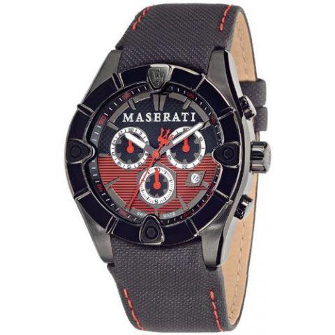 时尚新款腕表,值得购买的时尚腕表品牌