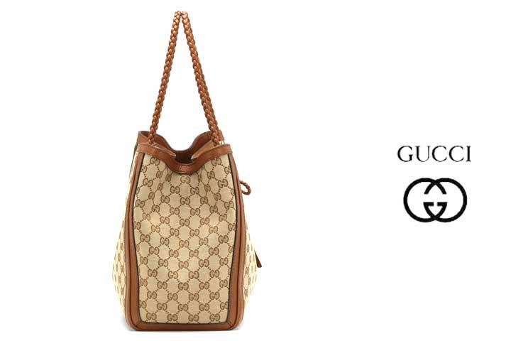 奢侈品包包品牌有哪些?十大奢侈品包包品牌最