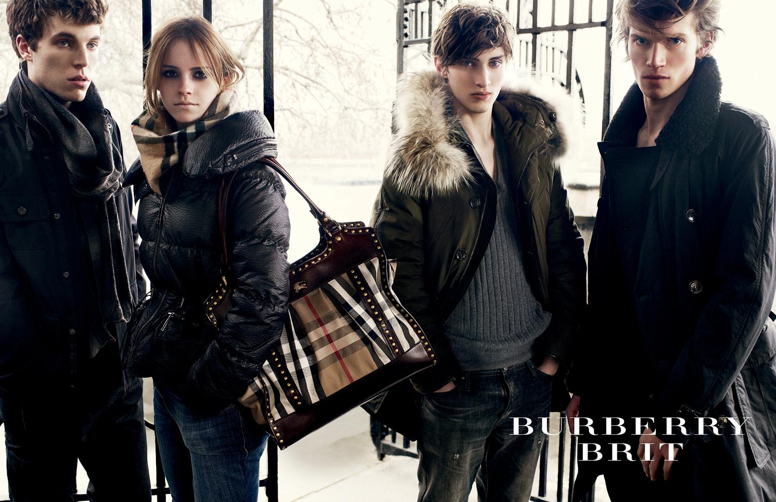 英国奢侈品品牌,英国奢侈品品牌推介