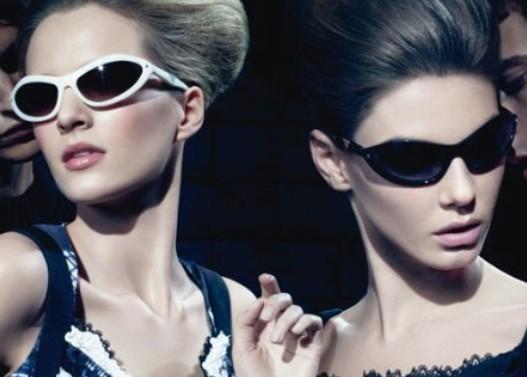 墨镜奢侈品有哪一些?哪些牌子比较好呢?