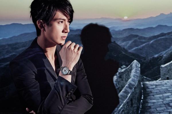 男人为什么要戴手表?为你详解男人戴手表的4大关键理由