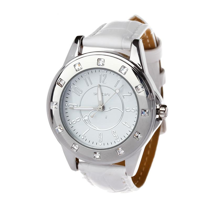 小孩手表赏析 为你详细介绍专为小孩打造的名牌手表