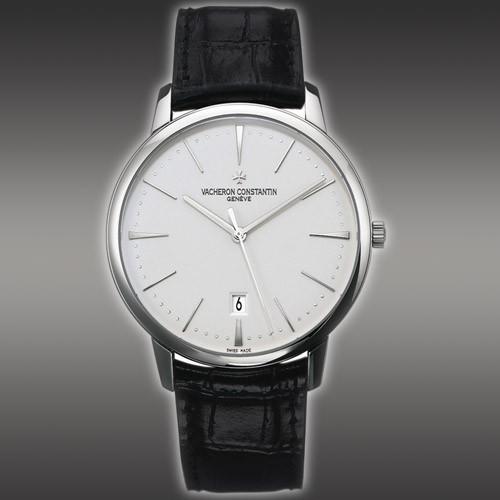 swiss手表怎么样?探秘令人称奇的swiss手表