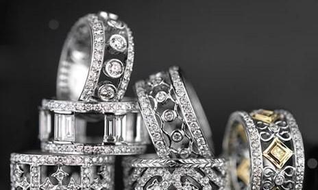 美国奢侈品代购网站,购买奢侈品新选择