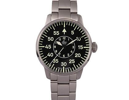 德国朗坤手表怎么样?为你推荐几款德国朗坤系列手表