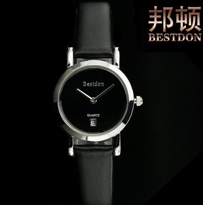 邦顿手表怎么样?传统工艺 彰显完美腕表