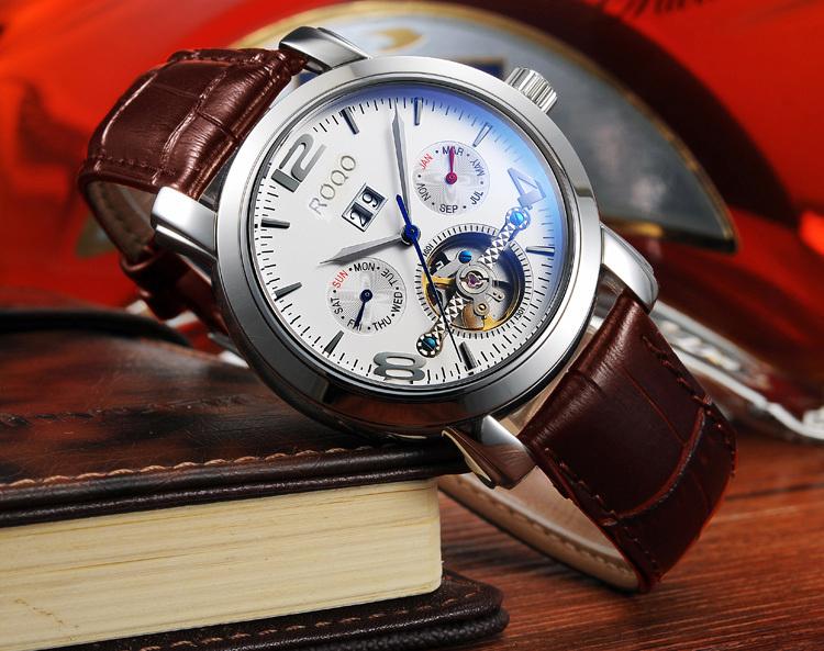 柏仕达女士手表好吗?柏仕达,来自瑞士的优雅腕表