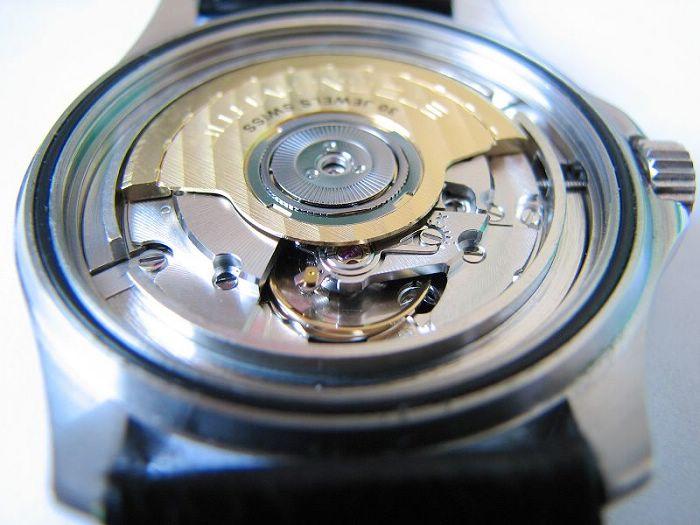 上海表值得收藏的手表,如何鉴别上海表?