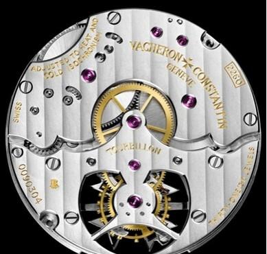 钟表投资:时间与奢华的溢价沉淀