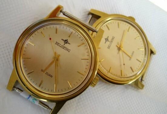 国产表有哪些?国产最好的手表是什么牌子?