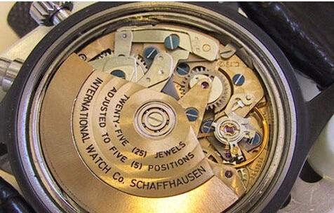 三款瑞士ETA机芯优缺点综合评价
