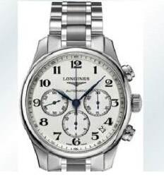 购买二手表应该如何验收?展示品是否属于二手手表?