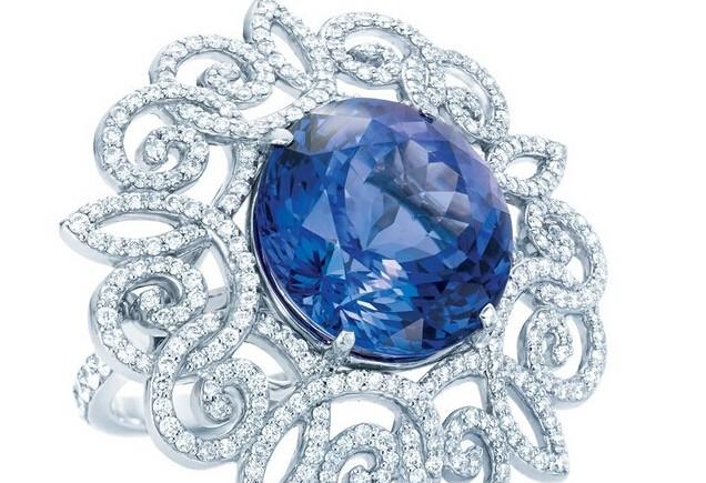 最具投资价值的宝石 你知道几种?