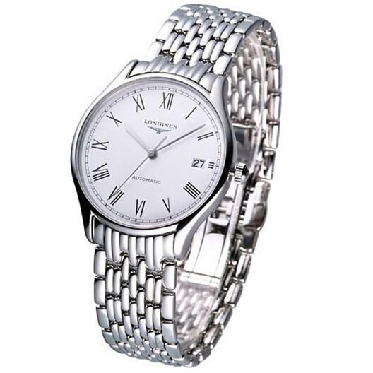 手表基础知识:石英手表和机械手表哪个好?