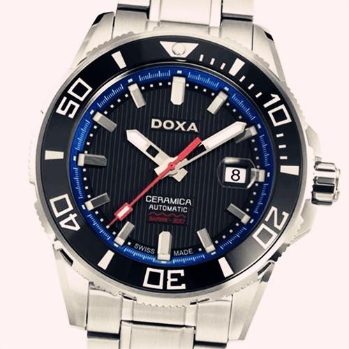 潜水员手表的防水性能怎么样?哪些品牌的潜水员手表值得购买?