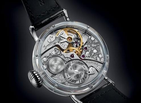 """梦见别人送手表是什么意思?梦见别人送手表有什么""""宜忌""""?"""
