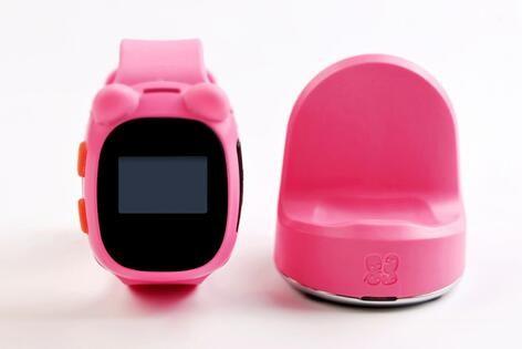 手表手机真的有这么好吗?能定位的手表手机就一定是好的吗?