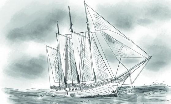 格拉苏蒂(1)