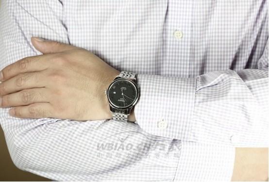 男士手表推荐:有哪些较好的男士手表品牌?