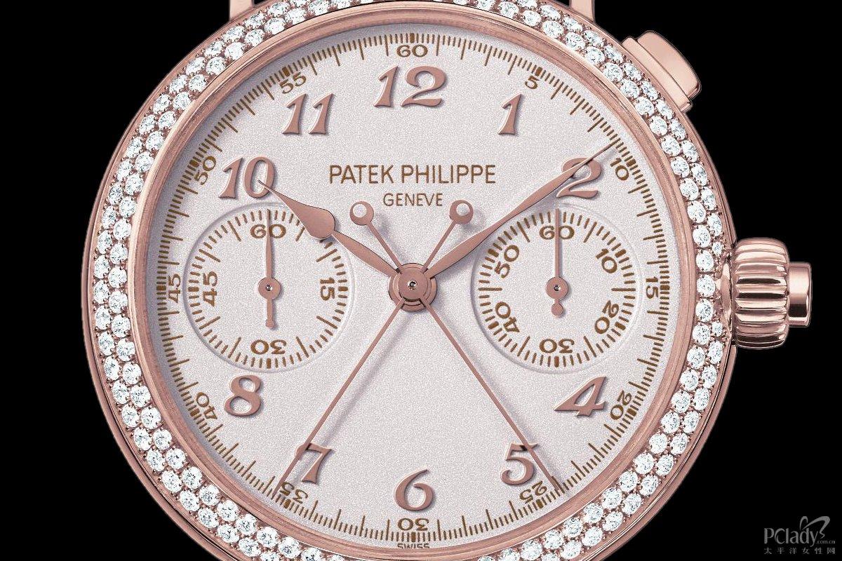 昆明百达翡丽手表回收的话多少钱专业二手奢侈品