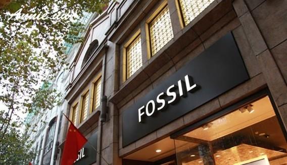 Fossil以2.6亿美元收购可穿戴厂商Misfit