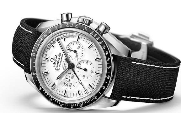 8款正装休闲二合一腕表 让你购表不再纠结