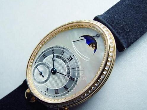5只最值得购买的手表