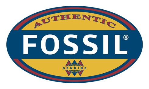 Fossil表换电池贵吗?珠海广诚名表维修总部