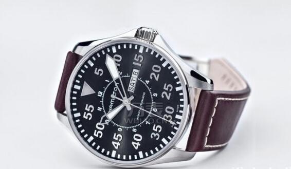 """汉米尔顿手表怎么样?汉米尔顿带你探秘""""寻龙诀"""""""