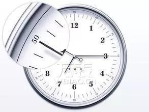 买表前必须知道的7个购表常识