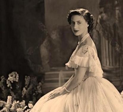 玛格丽特公主