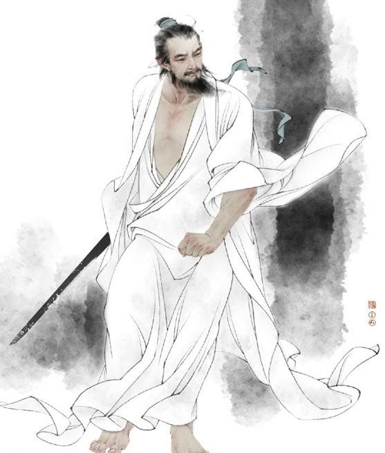 辛弃疾,中国南宋豪放派词人,曾为元宵写下《青玉案•元夕》