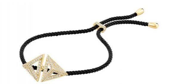 ARTe珠宝推出 Runway 2016 Pyramid系列珠宝