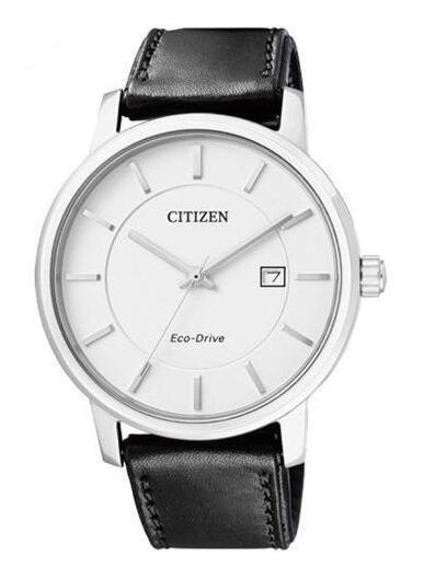 光动能手表优缺点 光动能手表怎么样