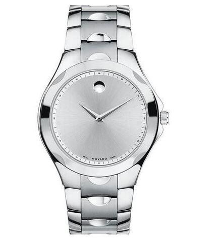 摩凡陀手表排名,Movado手表属于哪个档次的?