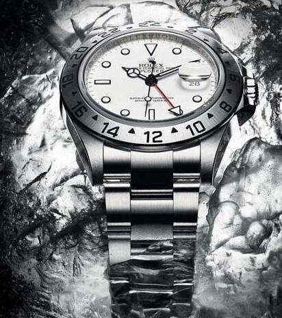 什么品牌的手表性价比最高?