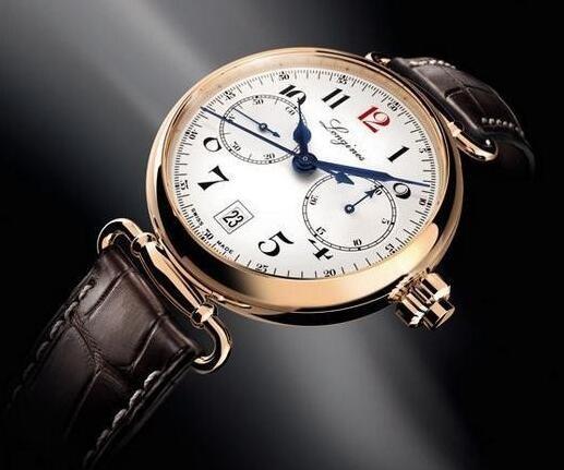 浪琴手表排名第几,浪琴手表排名及价格