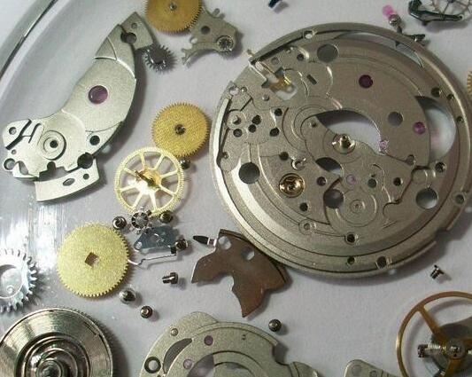 如何延长手表的使用寿命